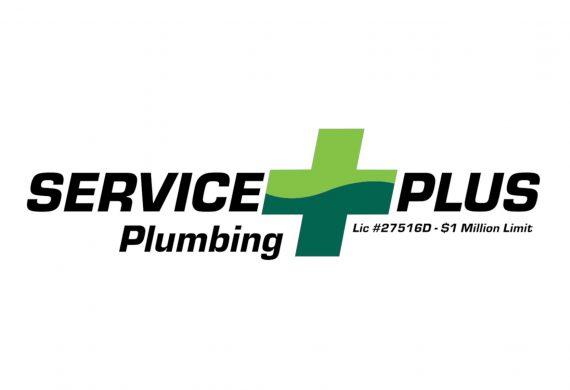 Service Plumbing intro