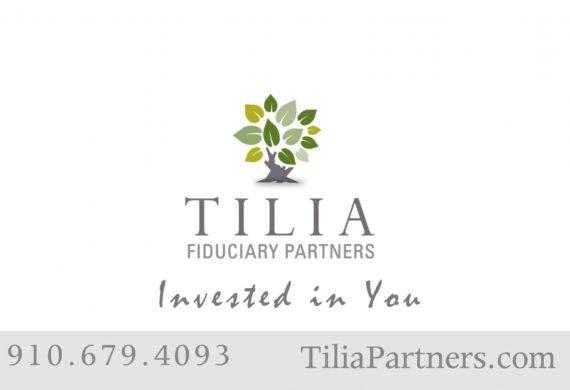 Tilia-Fiduciary-Partners